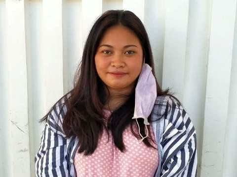 photo of Analyn