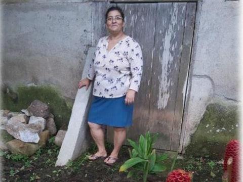 photo of Martha