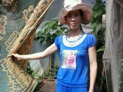 photo of Duong