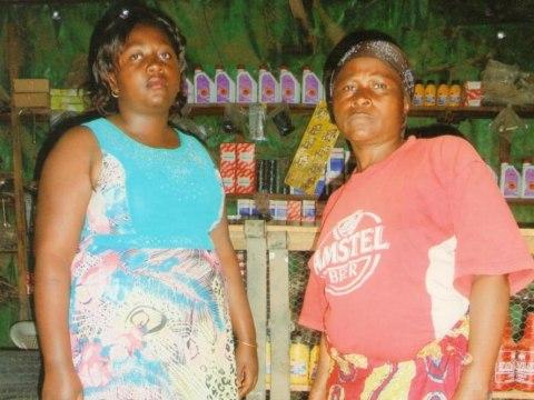 photo of Ntabugi Dorika Group