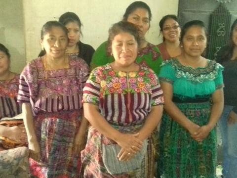 photo of Arca Del Saber Group