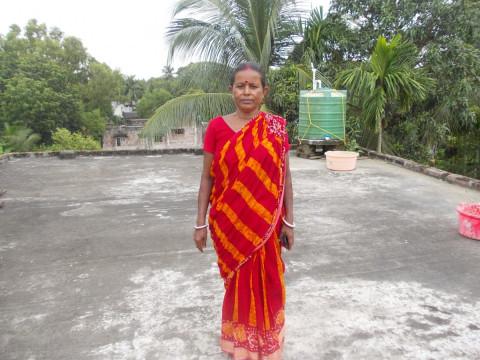photo of Ratan