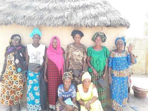 photo of 05 Diarra Group