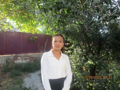 photo of Rahat