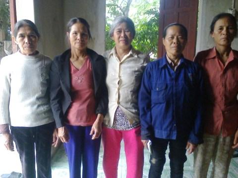 photo of 020506010003 Hải Long-Hphong Group