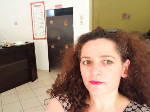 photo of Xhemile