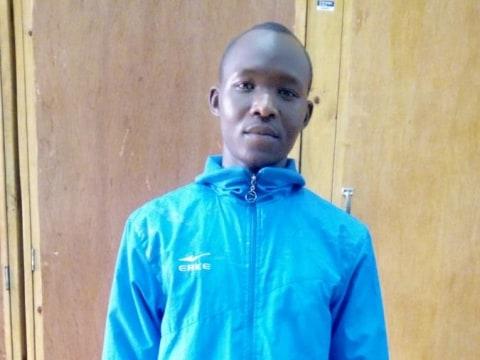 photo of Philibert