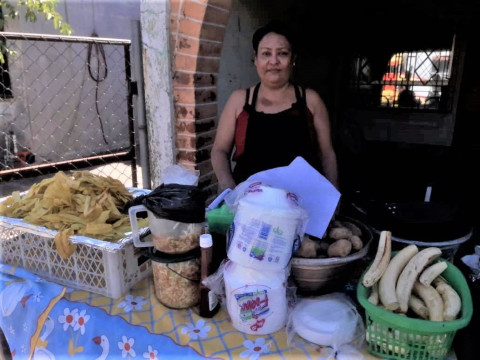 photo of Milagro Del Socorro