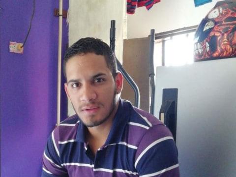 photo of Lizardo De Jesus