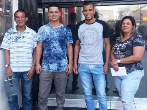 photo of Empreendedores Ii Group