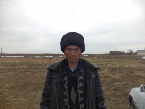 photo of Hamzali