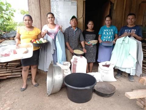 photo of La Perlita Group