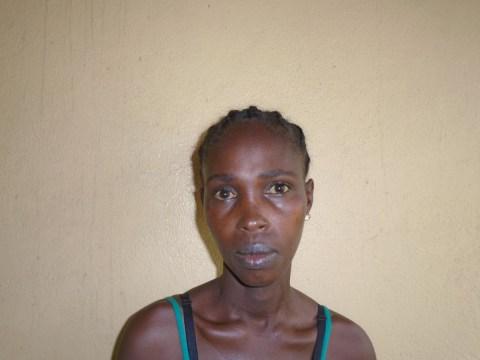 photo of Fatu