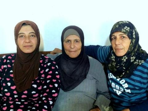 photo of Majmoua Hijazy Group
