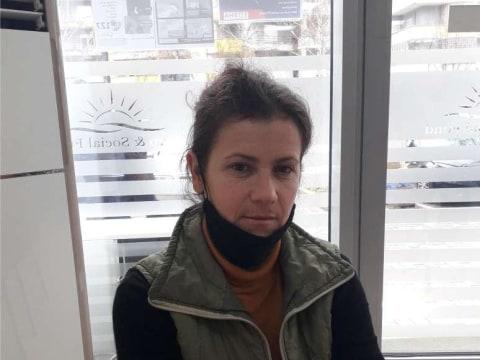 photo of Ermonela