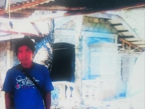 photo of Elicio