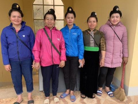 photo of Na Tau 47 Group