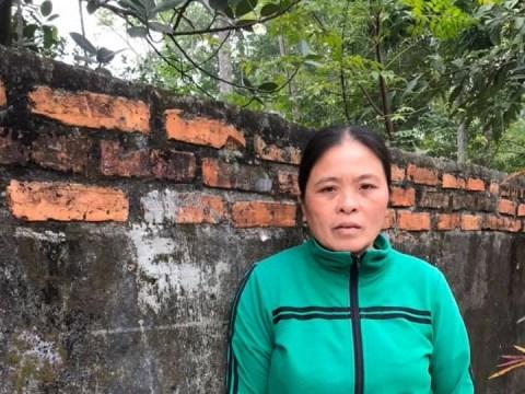 photo of Phương