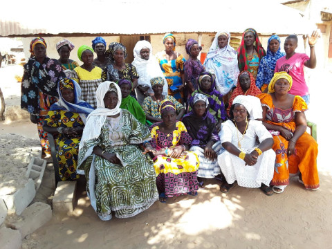 photo of 08-Touba Group