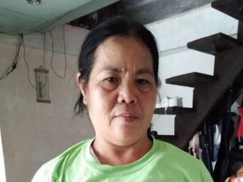 photo of Ma. Delieta