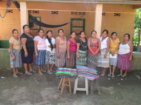 photo of Cañaveral Group