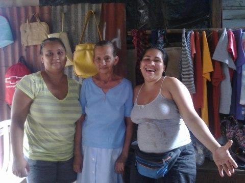photo of Morena Group