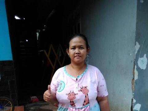 photo of Ratna Kartika