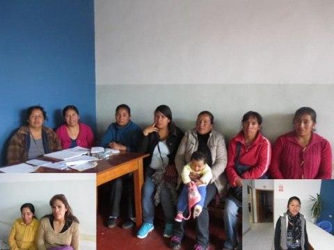 photo of Allin Muju Group