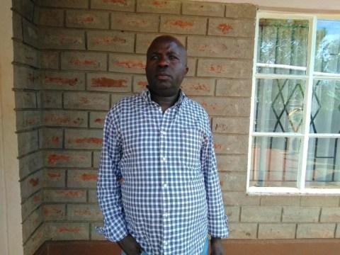 photo of Nderi