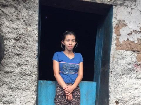 photo of Yanira Del Carmen