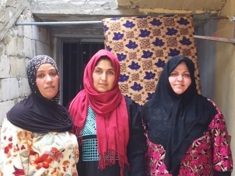 photo of Al Mahabba 1 Group