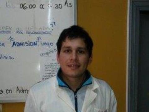 photo of Emildo