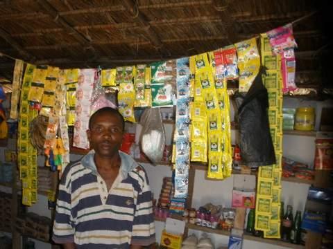 photo of Muthawali