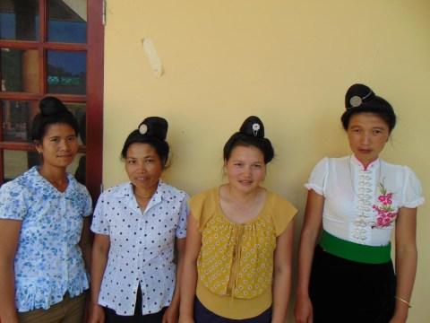 photo of Na Tau 37 Group