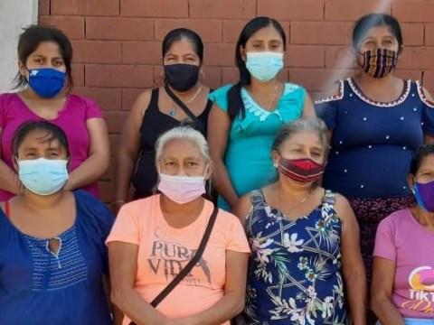 photo of Fe Y Vida Group