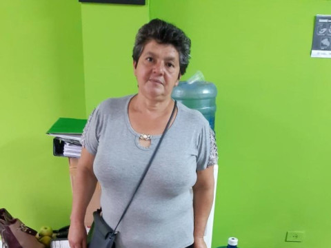 photo of Mujeres Unidas Para El Progreso Group