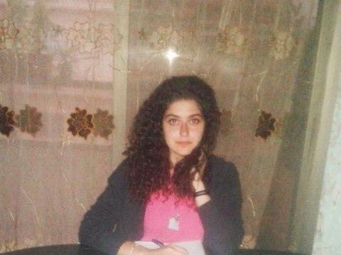 photo of Badia
