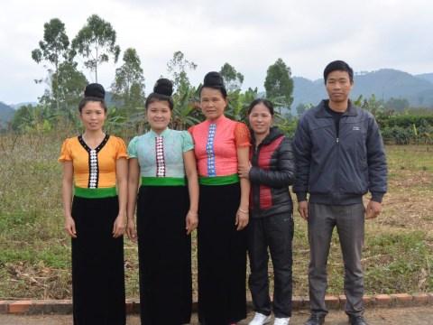 photo of Doan's Group