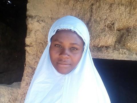 photo of Asama'u