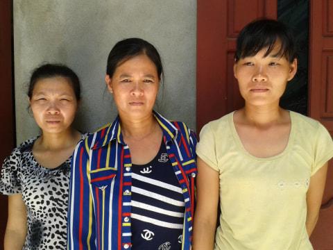 photo of 03.Thiệu Phúc Group