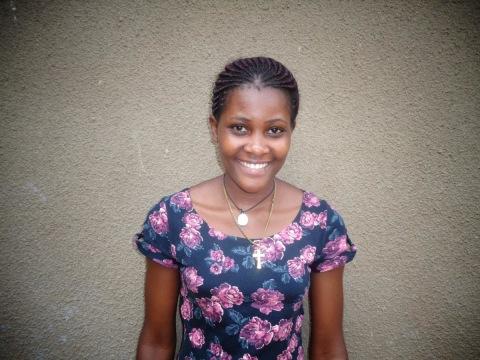 photo of Samalie