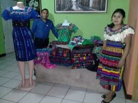 photo of Dúo El Campanero Group