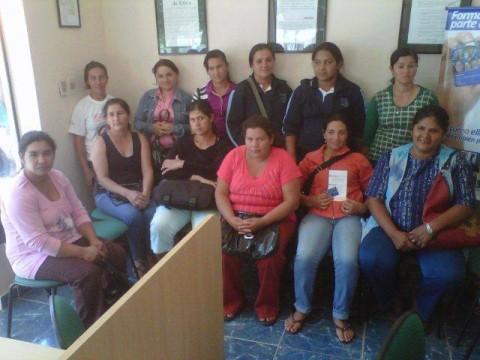 photo of San Sebastian Group