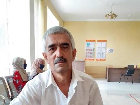 photo of Homid