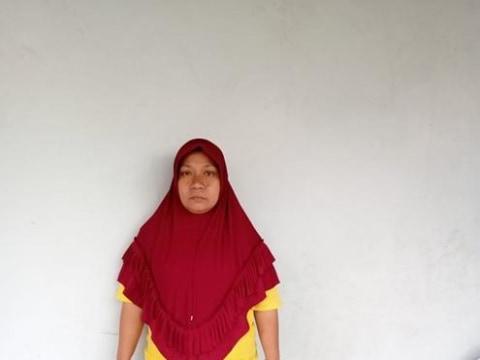 photo of Dila