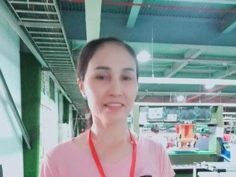 photo of Luân