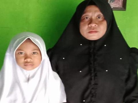 photo of Munayah