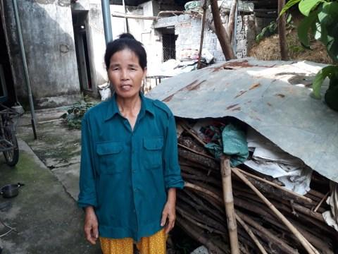 photo of Lộc
