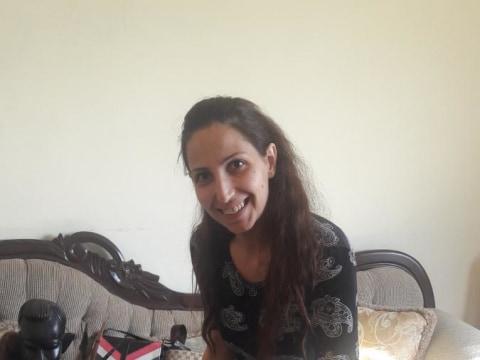 photo of Roudayna