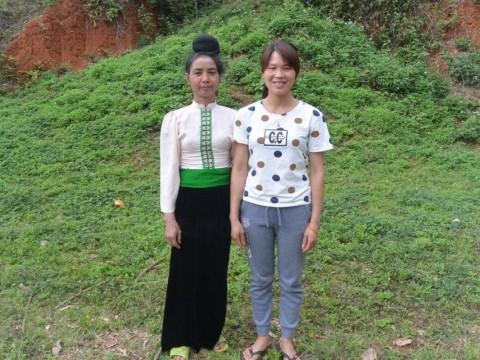 photo of Vuong's Group